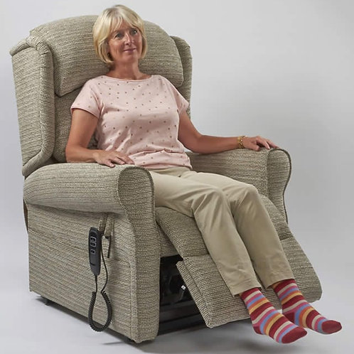 Primacare Hardwick Chair