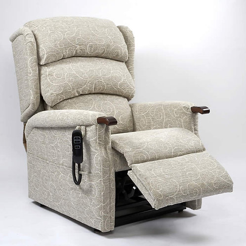 Primacare Denbigh Chair