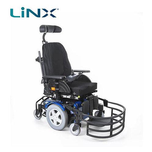 Invacare TDX Sprint Football Chair