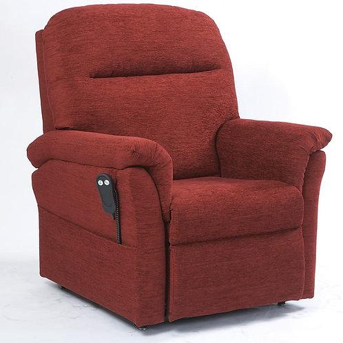 Primacare Opera Chair