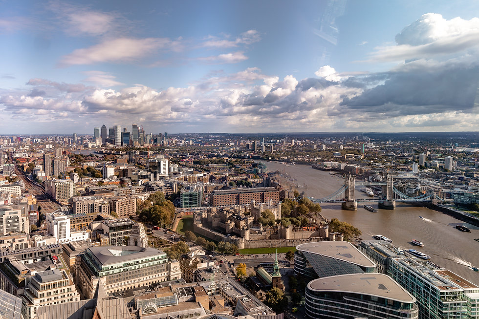 view-over-the-thames-and-city-of-london-