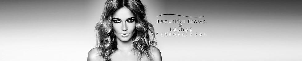 Beautiful lashes.jpg