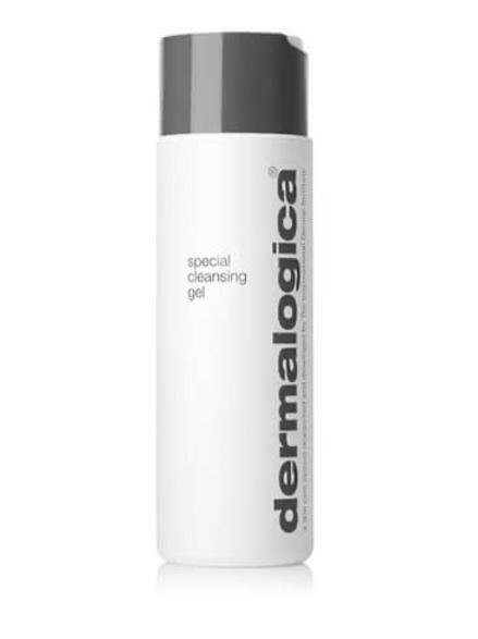 SAMPLE Special cleansing gel