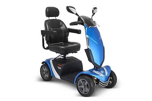 Vecta Sport - new compact 8 mph