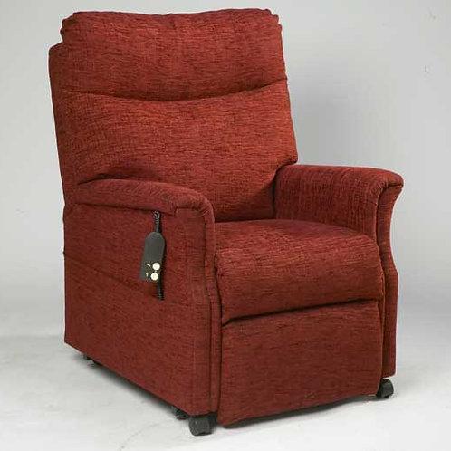 Primacare Malvern Chair