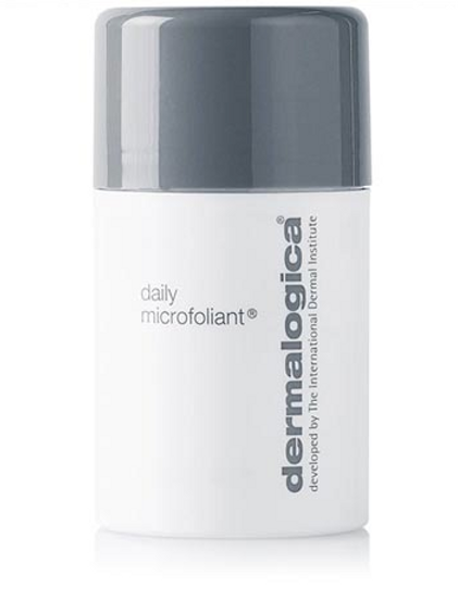 SAMPLE Daily Microfoliant ®
