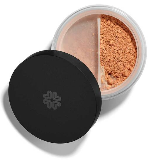 Lily Lolo Bronzer