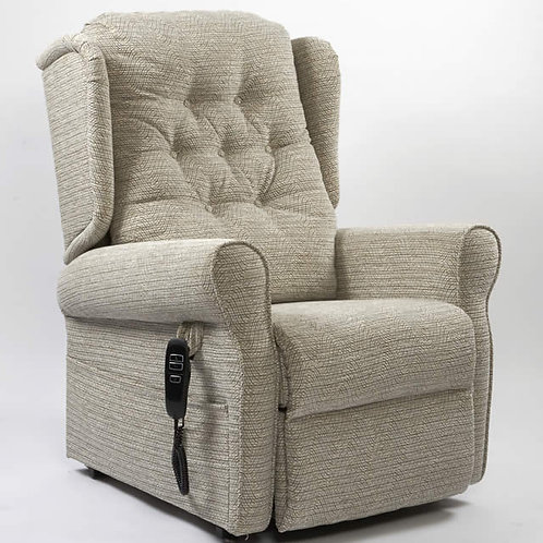 Primacare Harlech Chair