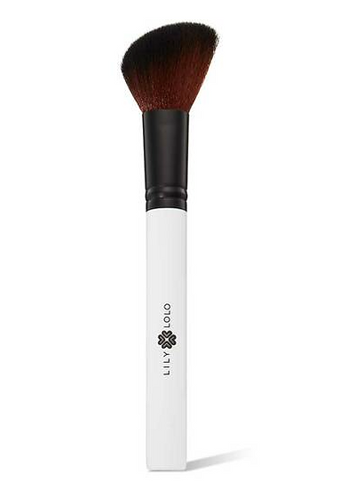 Lily Lolo Blush Brush