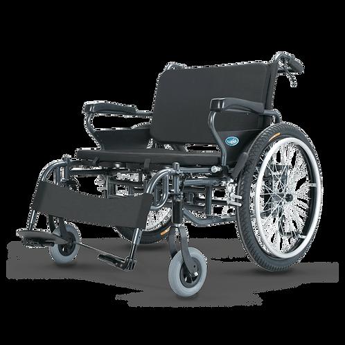 BT10 Condor Wheelchair