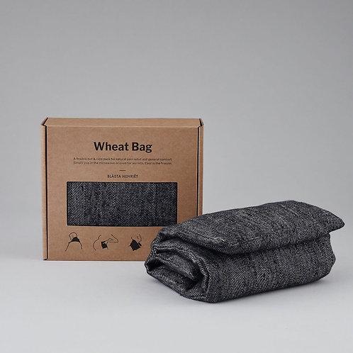 Wheat Bag Herring