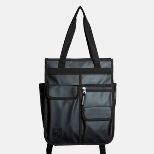 Goodordering Monochrome Shopper