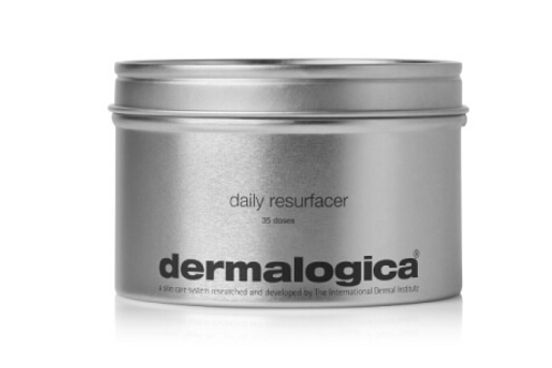 SAMPLE Daily Resurfacer