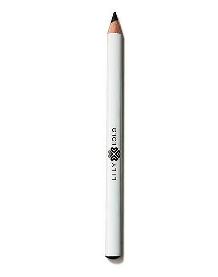 Lily Lolo Natural Eye Pencil
