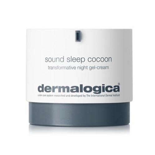 Sound Sleep Cocoon ™