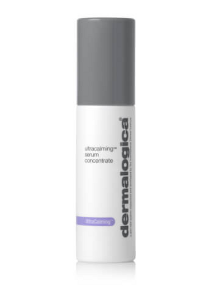 SAMPLE Ultracalming ™ Serum Concentrate