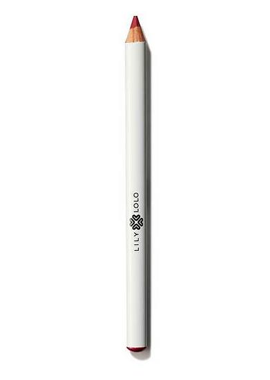 Lily Lolo Natural Lip Pencil