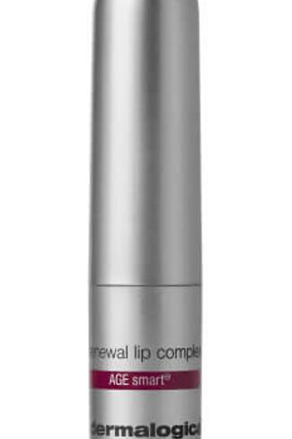 SAMPLE Renewal Lip Complex