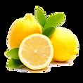 citron3.png