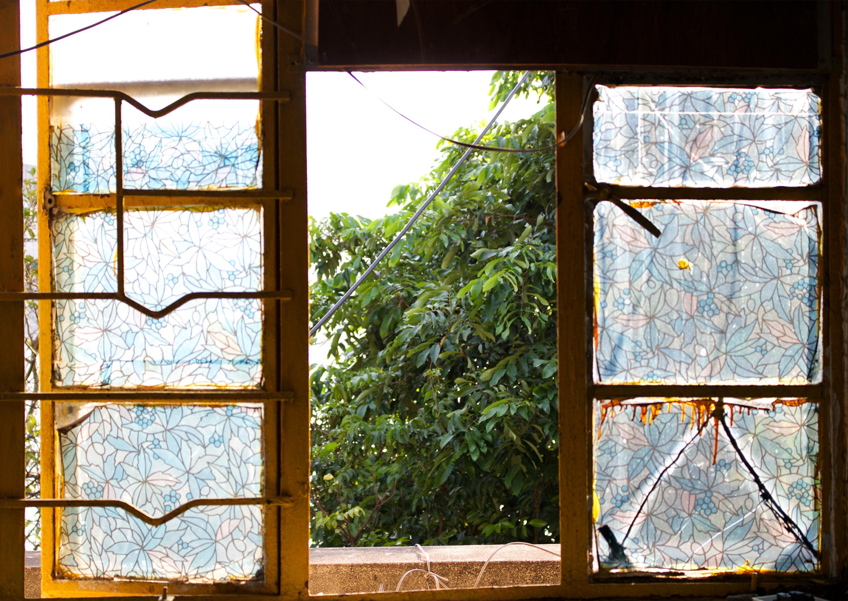 windowpanels