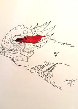 bloodreptile