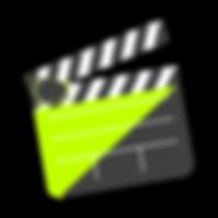 Filme.png