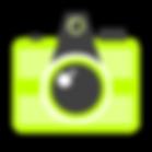 Maquina Fotográfica.png