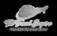 The Travel Empire Logo
