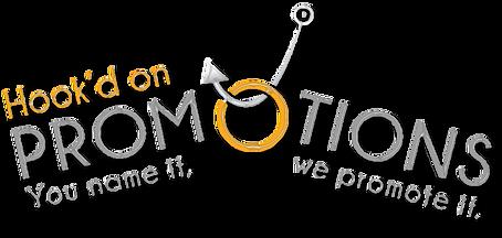 Classic Logo 1.png