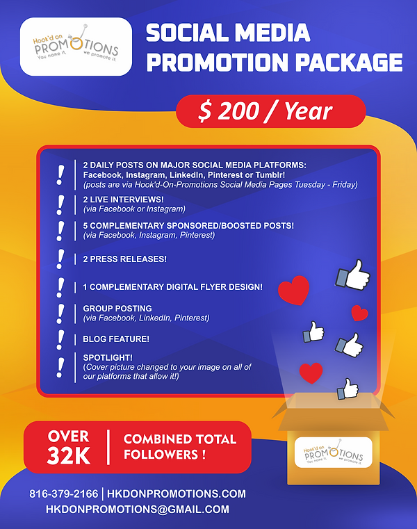 Social Media Promotion Package.png