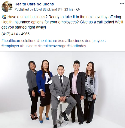 Health Care Solutions - FB.PNG