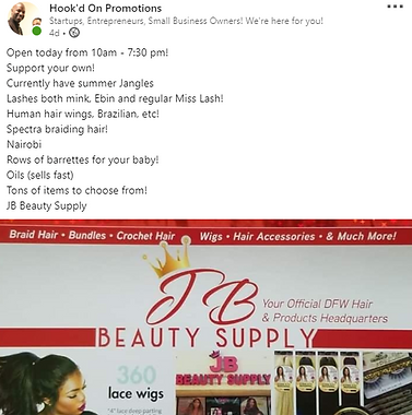 JB Beauty Supply - LK.PNG