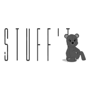 Stufft%2520Logo%2520big_edited_edited.pn