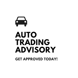Auto Trading Advisory Logo