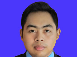 Yan Enggal Asmara