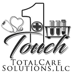 1Touch TotalCare Solutions