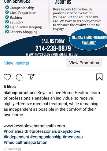 Keys To Love Home Health - Instagram.png