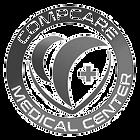 CompCare Medical Center Logo