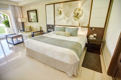 Royalton Luxury Room
