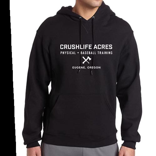 Crushlife Acres Physical + Baseball + EUG