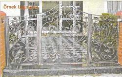 kapi28