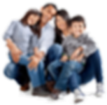 Download-Family-PNG-Picture.png