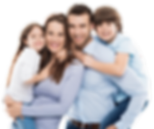 family-png-hd-real-clients-real-testimon