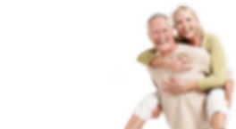 older-couple-png-4.png