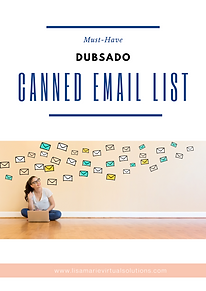 Canned Email - Freebie - June 2020.png