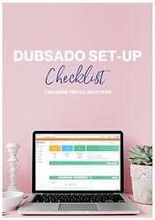 Dubsado Set-Up Checklist-page-001.jpg