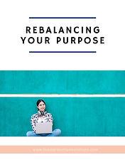 Rebalancing Your Purpose - 2020.jpg