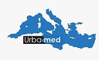 logo-urbamed.png