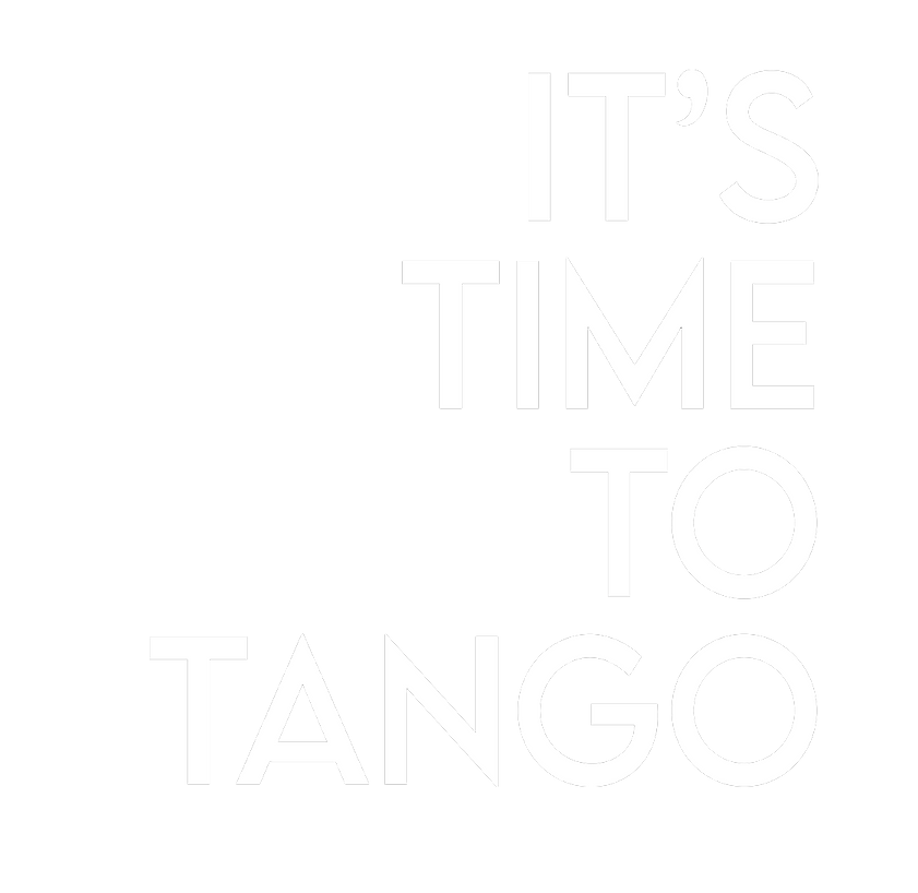 it's time tango PNG.png