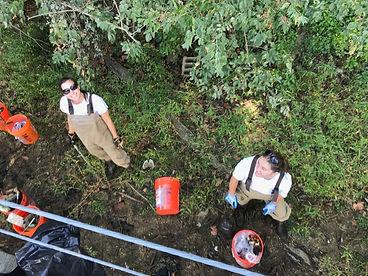 Pond Clean Up 3.jpg